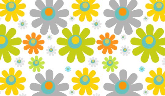 flower_pattern_2