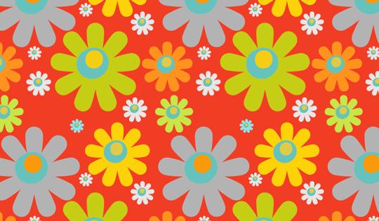 flower_pattern_3a