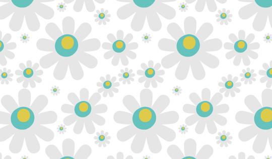 flower_pattern_4