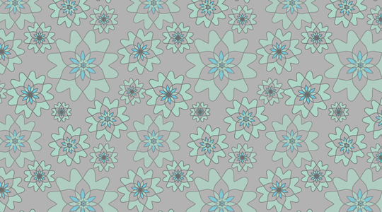 flower patterns and designs. Free Flower Patterns